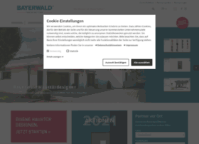 bayerwald-online.com