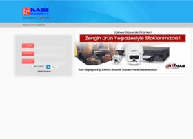 bayikare.com