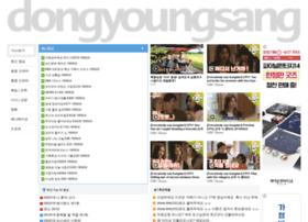 baykoreans.com