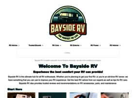 baysiderv.com