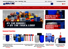 bayteccontainers.com