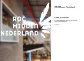 bb.rocmn.nl