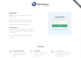 bbb2.iep.edu.gr