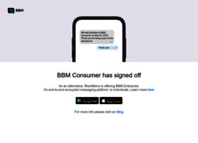 bbm.com