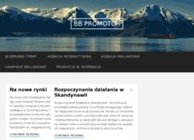 bbpromotor.com.pl