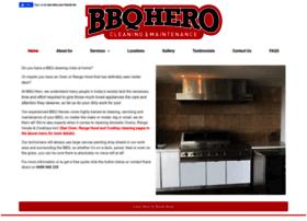 bbqhero.com.au