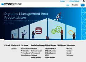 bcbuscomfort.storeserver.net