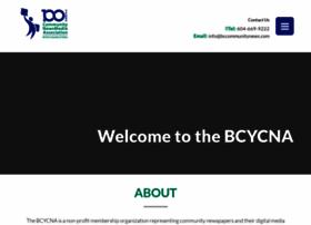 bccommunitynews.com