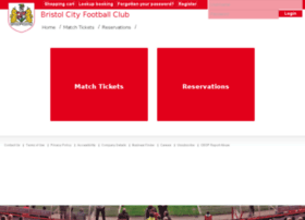 bcfc.bristol-sport.co.uk