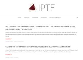 bciptf.org