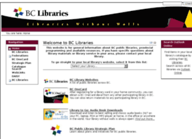 bclibrary.ca
