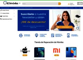 bcnmoviles.com
