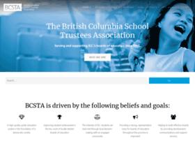 bcsta.org