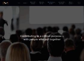 bct-llc.com
