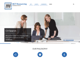 bctresourcing.co.uk
