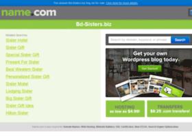 bd-sisters.biz