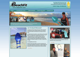 beachfit.com