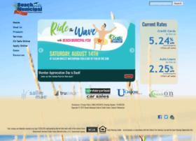 beachmunicipal.org
