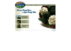 beachsideproduce.com