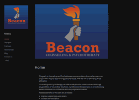 beaconcpt.com
