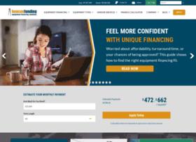 beaconfunding.com