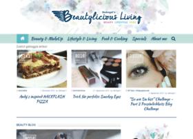 beangels-blog.de