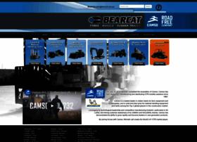bearcat.com.au