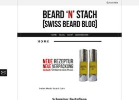 beardnstach.ch