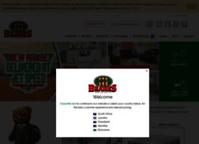 beares.co.za