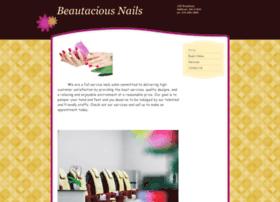 beautaciousnails.com