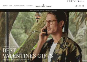 beautiful-robes.com