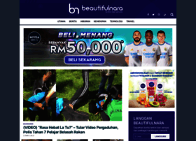 beautifulnara.com