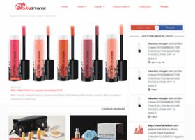 beautyalmanac.com