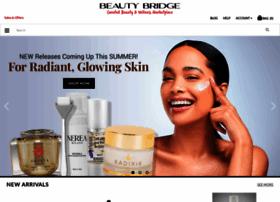 beautybridge.com