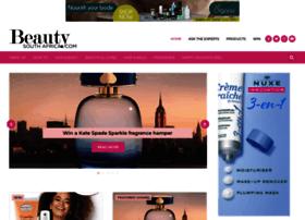 beautysouthafrica.com