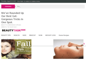 beautytask.com