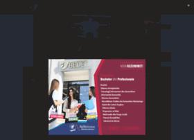 beder.edu.al