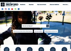 bedfordtx.gov