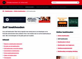 bedrijfopzetten.nl