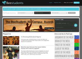 beestudents.com