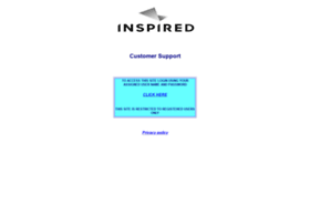 bell-fruit.co.uk