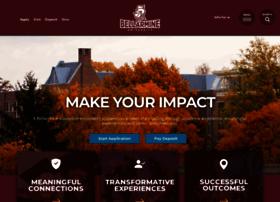 bellarmine.edu