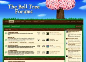 belltreeforums.com