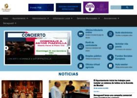 benaguasil.com