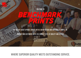 benchmarkprints.com