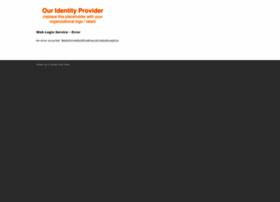 bengalweb.isu.edu