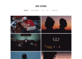 benjoyner.com