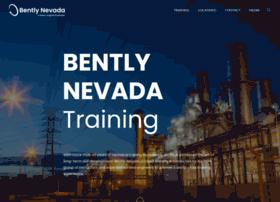 bentlytraining.com