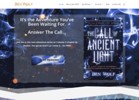 benwolf.com