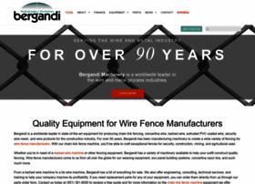 bergandi.com